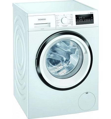 Wasmachine Siemens WM14N2A1FG
